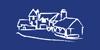 Belvedere Family Mobile Logo