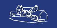 Belvedere Family Mobile Retina Logo